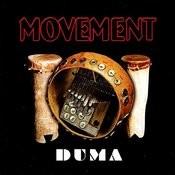 Duma Songs