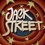 Jack Street Songs
