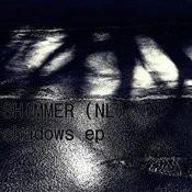 Shadows Ep Songs