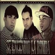 Se Encendio La Rumba Songs