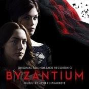 Byzantium (Original Soundtrack Recording) Songs