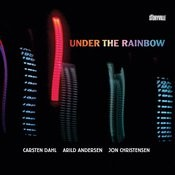Under The Rainbow #1 Song