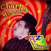Jazz Classics Songs