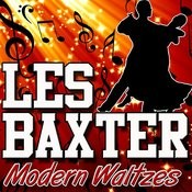 Modern Waltzes Songs