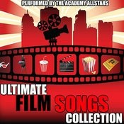 Ultimate Film Songs Collection Songs