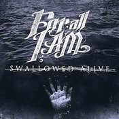 Swallowed Alive Songs