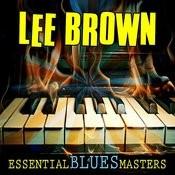 Essential Blues Masters Songs
