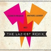 The Laziest Remix Songs
