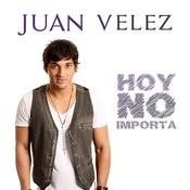 Hoy No Importa - Single Songs