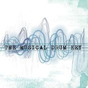 The Musical Drum Key Songs