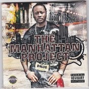 The Manhattan Project Songs