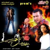 Romantic hits of p. B. Srinivas & s. Janaki   best love songs   hit.