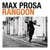 Rangoon Songs