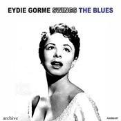 Swings The Blues Songs