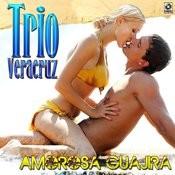 Amorosa Guajira Songs
