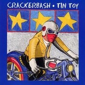 Tin Toy Songs