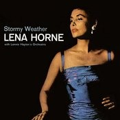 Stormy Weather (Remastered) Songs