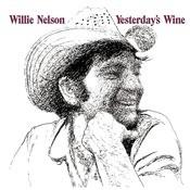 Yesterday's Wine Songs