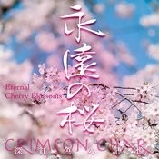 Towa No Sakura - Eternal Cherry Blossoms Song