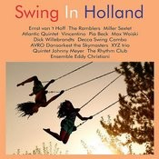 Swing In Holland Songs