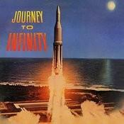 Journey To Infiniti Songs