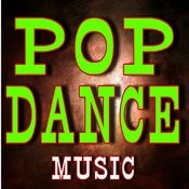 Pop Dance Music Songs