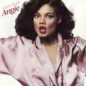 Angie Songs