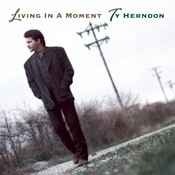 Living In A Moment Songs