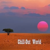 Chill Out World Songs