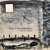 The Last March Songs