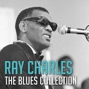 The Blues Collection: Ray Charles Songs