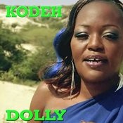 Kodeh - Single Songs