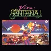 Viva Santana! Songs
