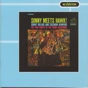 Sonny Meets Hawk! Songs