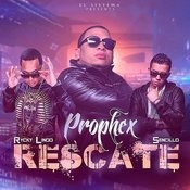 Rescate - Single Songs