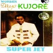 Super Jet Songs