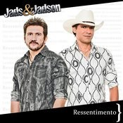 Ressentimento - Single Songs