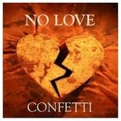 No Love Songs