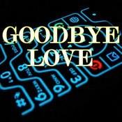 Goodbye Love (Verse) Songs