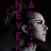Never Again Songs