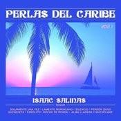 Perlas Del Caribe Vol. 1 Songs