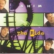 The Ride Songs