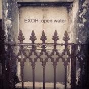 Open Water Songs