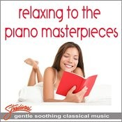 Relaxing To The Piano Masterpieces Songs