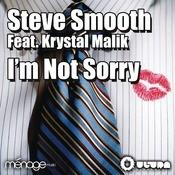 Im Not Sorry Songs