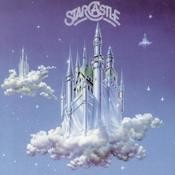 Starcastle Songs