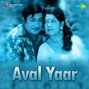 Aval Yaar Songs