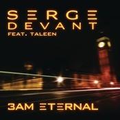 3AM Eternal  Song