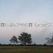 Goofx Songs