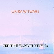 Ukira Witware Songs
